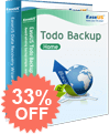Todo Backup 