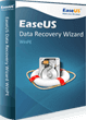 EaseUS Data Recovery Wizard Pro with WinPE Bootable Media