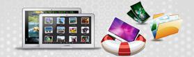 Mac Festplatte Wiederherstellen