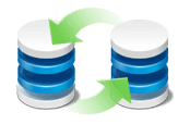 EaseUS Backup software