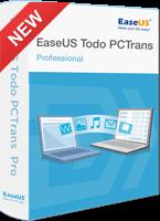 EaseUS Todo PCTrans Pro